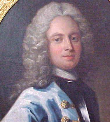 Gustaf Psilander