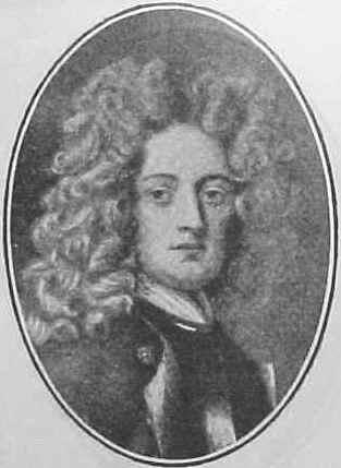 Carl Hans Wachtmeister