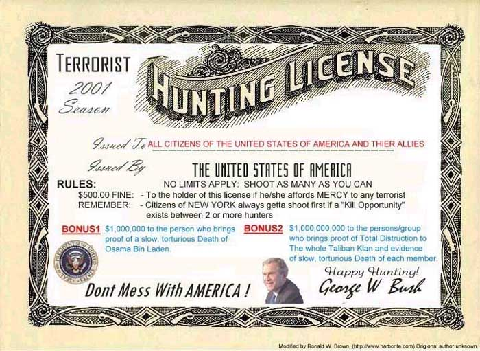 Image gallery hunting licence for Ontario fishing license