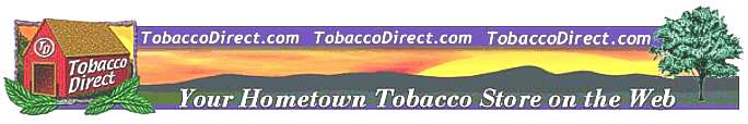 TobaccoDirectLogo.jpg (21758 bytes)