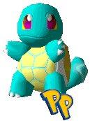 Adopt a 3D Pokémon!