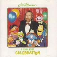 The Original Sesame Street Lyrics Archive - Albums Listing