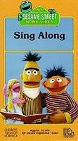The Original Sesame Street Lyrics Archive Albums Listing