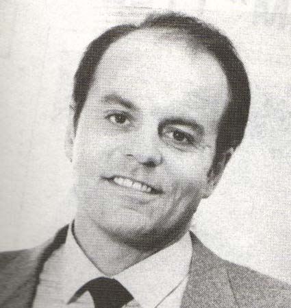 V The Series Michael Ironside Biography And Filmography