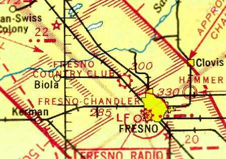 FresnoCC