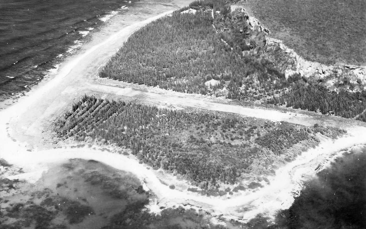 Abandoned little known airfields western puerto rico publicscrutiny Image collections