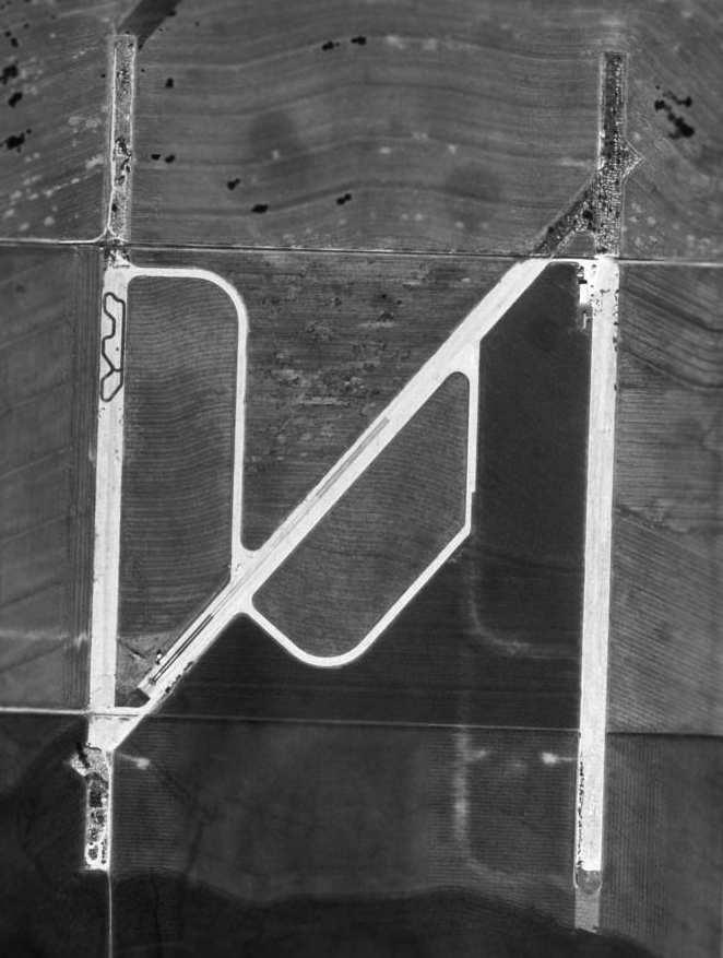 Vancourt TX 96