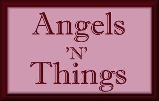 Mahogany Princess Angels N Things