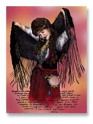 aradia gospel of the witches pdf