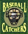 Encyclopedia of Baseball Catchers