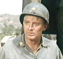 Larry Linville was one of my