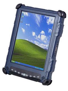 Microsoft Windows XP Tablet PC Edition | Xplore