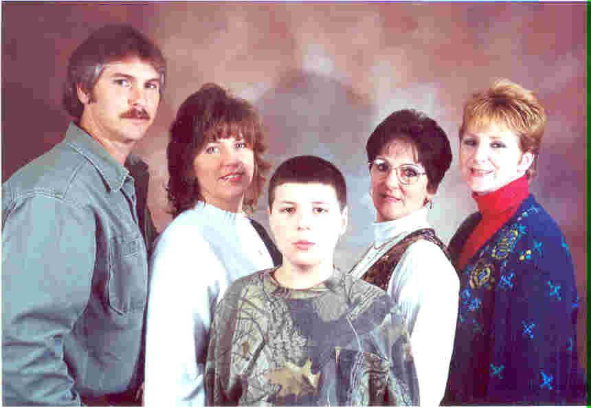 myfamily.jpg