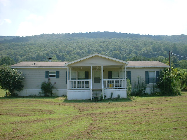double wides for sale by owner with Mobile Home Porches For Sale on The Diva Farmers Mobile Home Makeover likewise Mobile Homes For Sale furthermore Bmi To Sell Bmi Regional in addition Newhomes further Mobile Home Porches For Sale.