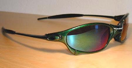 Quality Replica Oakley Sunglasses Dw Enterprises