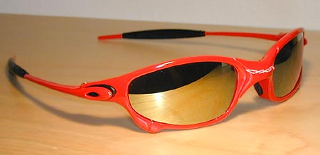 6f5144370dd Quality Replica Oakley Sunglasses - DW Enterprises