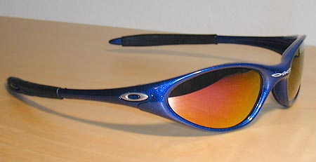 oakley minute sunglasses price