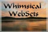 whimsical sets