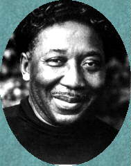 muddy waters the patriarch of the post world war ii chicago blues life and works In contrast to the smoother chicago blues of big bill broonzy (1893 – 1958), muddy waters brought a tough, aggressive edge to the urban blues, making him a seminal figure in the development of the style and establishing him among the most important post – world war ii blues singers.