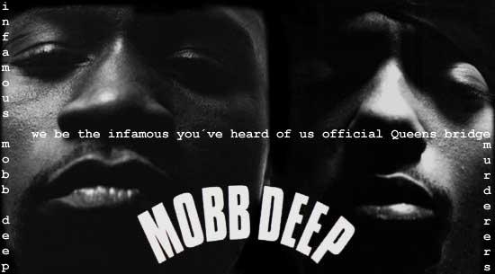mobbdeep2.jpg