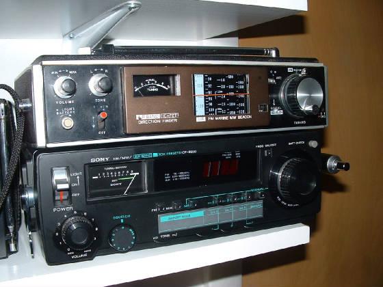 F5yg4E3Zrnc in addition 5064403 in addition 131772100212 in addition Westinghouse Transistor Radio furthermore Ssb Cb Radio. on tube multiband radios