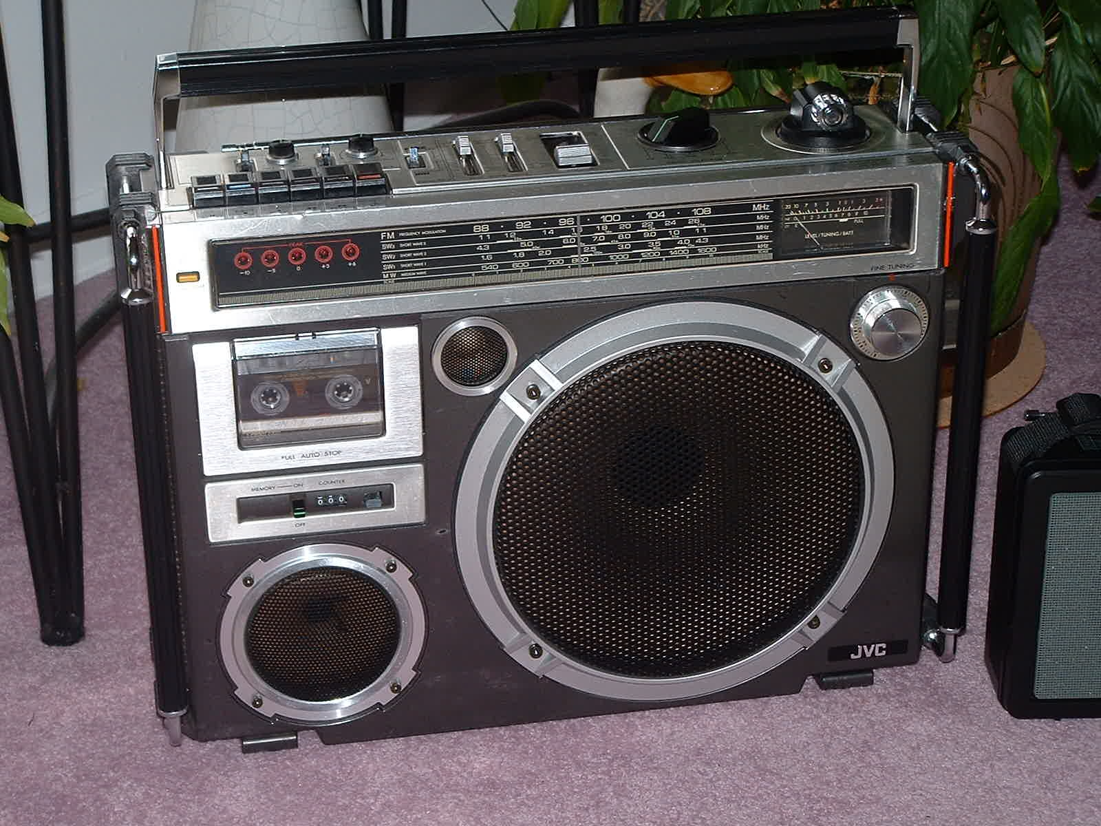 Old Fashioned Stereo With Turntable also Cdj 2000 likewise Ethan Allen Furniture Gallery Online additionally Pal Bluetooth Am Fm Portable Radio as well Best All In One Turntables And Record Players. on old fashioned portable am radio