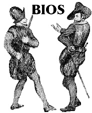 bios1.jpg (23901 bytes)
