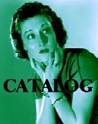 catalog.jpg (13953 bytes)
