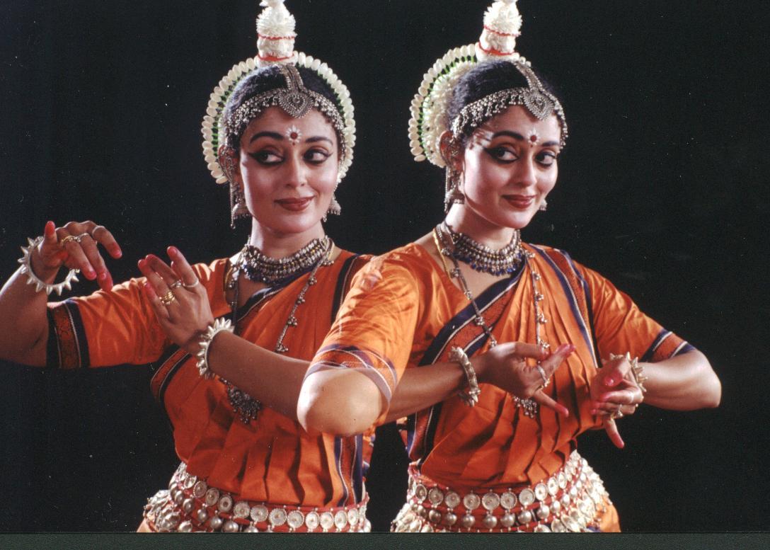 Chitra Shankar