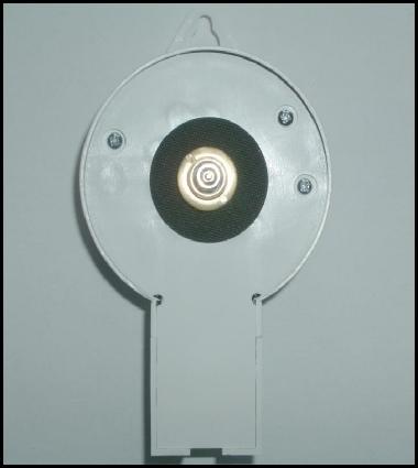 240 Volt Ac 50 Hertz Mains Clock Motors
