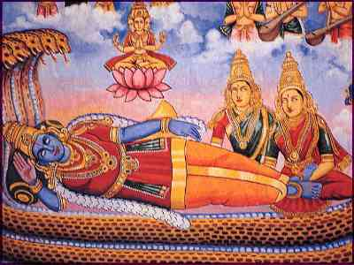 worth hindu personals In hindu religion and mythology, the navagrahas occupy an important role nava means nine like us on facebook.