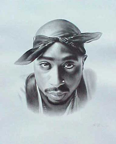 images of 2pac. 2pac.jpg