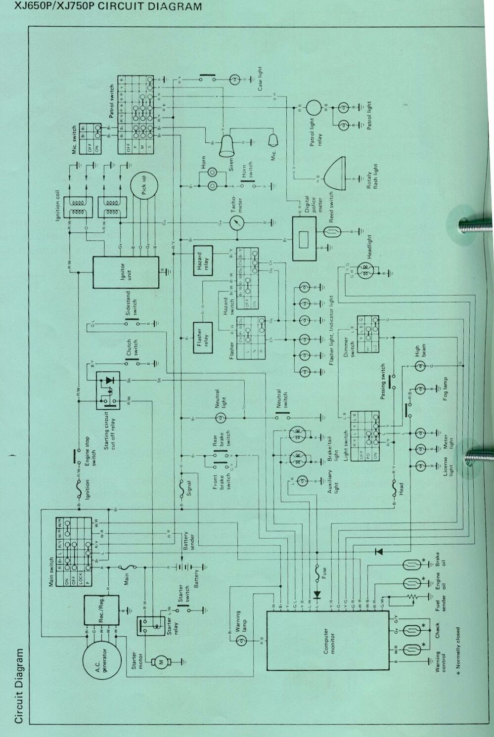 d12a Xj Wiring Diagram on hvac diagrams, engine diagrams, electronic circuit diagrams, led circuit diagrams, smart car diagrams, motor diagrams, transformer diagrams, battery diagrams, series and parallel circuits diagrams, electrical diagrams, gmc fuse box diagrams, honda motorcycle repair diagrams, internet of things diagrams, pinout diagrams, sincgars radio configurations diagrams, friendship bracelet diagrams, switch diagrams, lighting diagrams, troubleshooting diagrams,