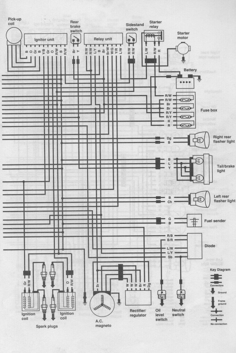 1984 944 dash wiring diagram dash parts diagram wiring