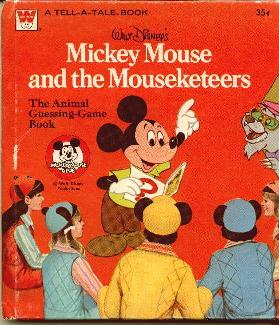 Dm One S Online Guide To Quot New Mickey Mouse Club Quot Collectibles