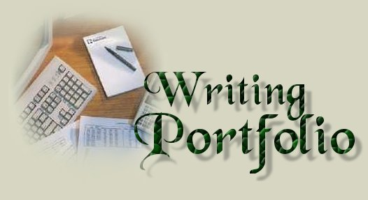 electronic portfolio essay An electronic portfolio is an interactive online tool which allows you to present a comprehensive overview of your accomplishments, skills and experiences.