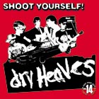 Shoot Yourself Album at Raveup Records