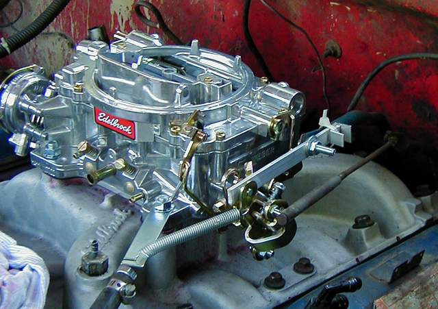 chevy 350 carb schematics  chevy  get free image about