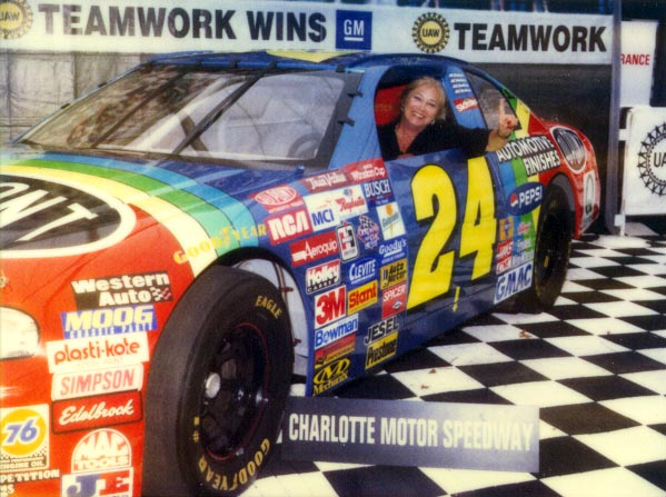 jeff gordon 24 images. I have faith that Jeff Gordon