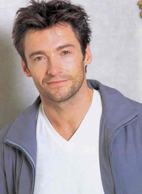 jackman dating site See all deborra-lee furness' marriages, divorces, hookups, break ups, affairs, and dating relationships plus celebrity photos, latest deborra-lee furness news, gossip, and biography.