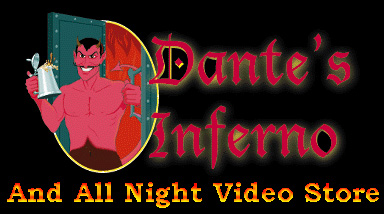 the Dante's Inferno review!