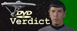 the DVD Verdict review!