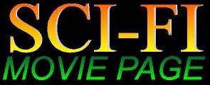 the Sci-Fi Movie Page review!