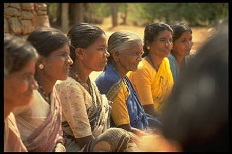 essay on current status of women in india