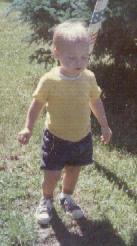 summer1976.jpg
