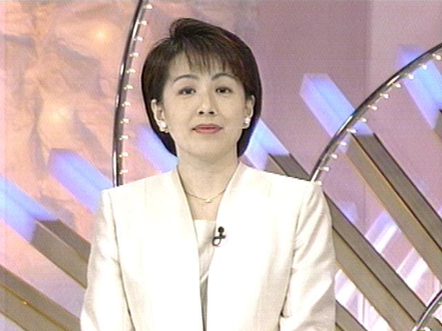 鷹西美佳:ガイドミー!