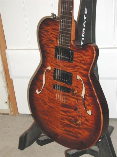 gear page custom guitar wiring diagram custom guitar wiring diagram custom guitar wiring diagram custom guitar wiring diagram