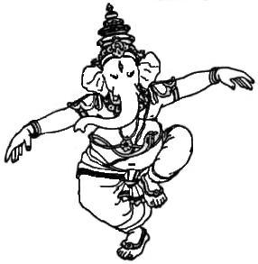 dancing-ganesha-line.jpg (14586 bytes)