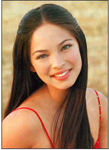 Dutch high school girl angela pleasuring herself1 - 5 1