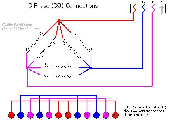 ebm papst blower wiring diagram switchcraft wiring diagram